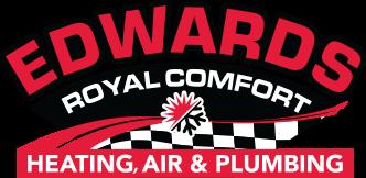Edwards Royal Comfort